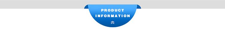 Personalizado 0.76mm de espessura de débito nacional branco jato de tinta de impressão em massa baratos cartão de plástico transparente em branco cartão de identificação do pvc