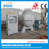 2016 CE-approved hot sell 1400 deg.C big SiC industrial vacuum hardening furnace