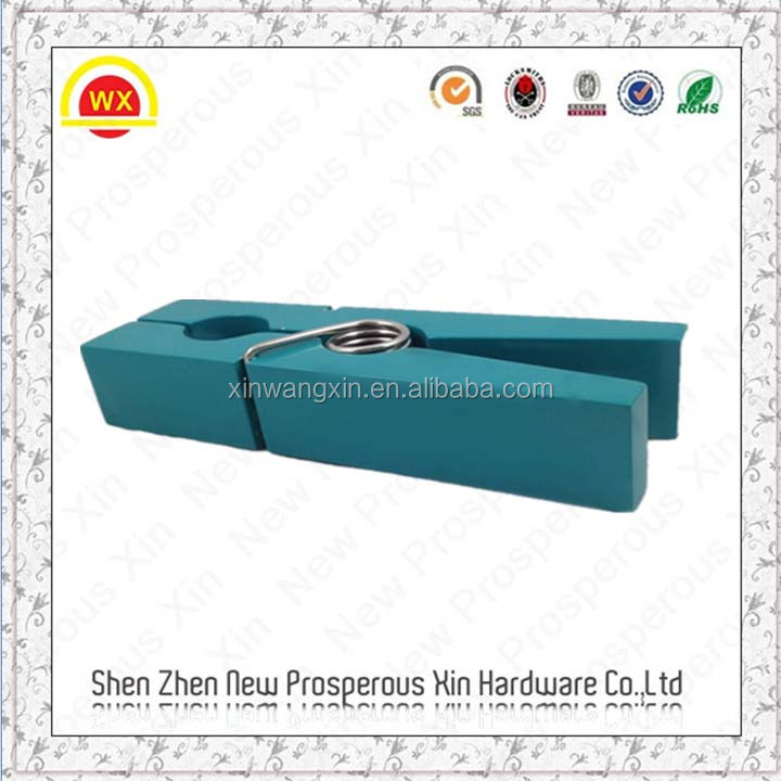 manufactures of mini clothespin plastic peg