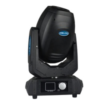 XMLITE ALLS180,LED 180 แสง,LED 180 Moving Head Light