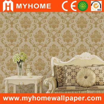 Wallpaper World Map Wallpaper Wholesale Canada - Buy Wallpaper ...