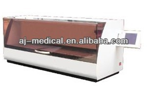 Laboratory Automatic Stainer