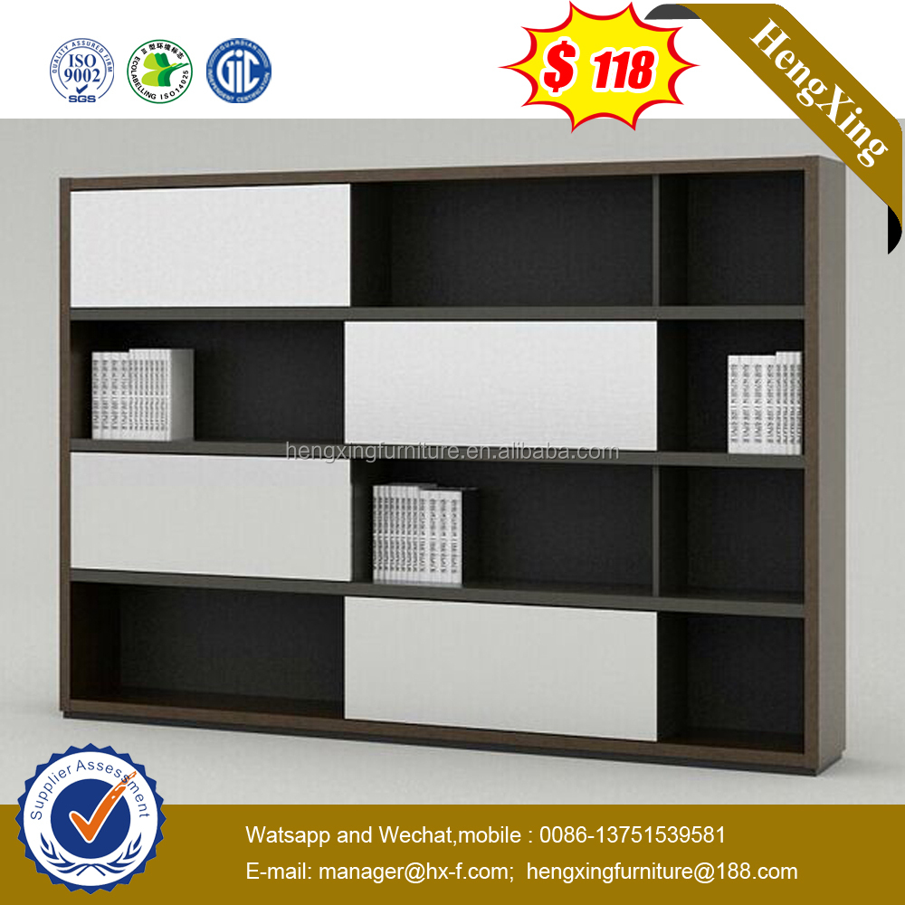 Ready Made Storage Cabinets Suppliers And Manufacturers At Alibaba