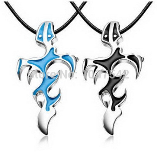 Blue Steel Swords Reviews - Online Shopping Blue Steel
