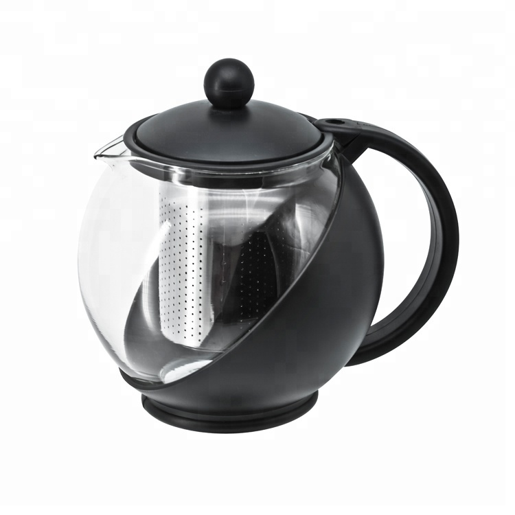 3L Stainless Steel Whistling Kettle Home Camping Excellent Trend Hot New LF