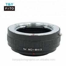 China Bayonet Adapter Ring, China Bayonet Adapter Ring