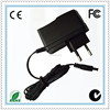 ac adapter 6v adapter 110v 230v ac dc adaptor 6v 800ma power adapter