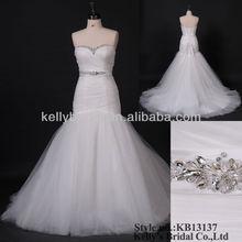 Wedding Dresses Removable Skirt, Wedding Dresses Removable Skirt Suppliers  And Manufacturers At Alibaba.com
