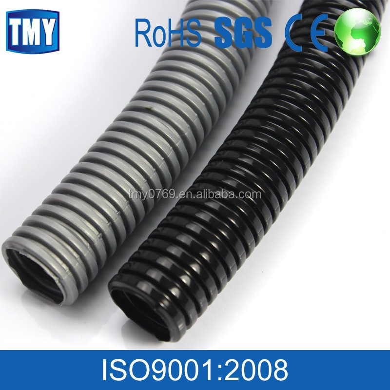 hdpe conduit for cable