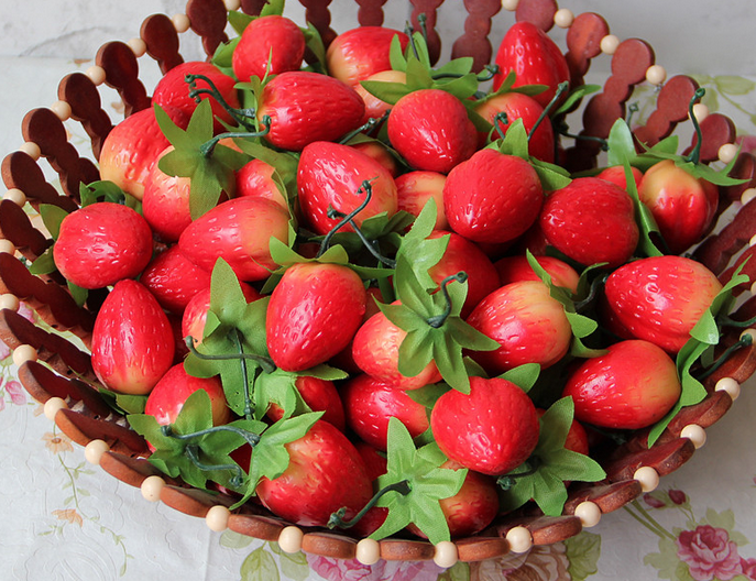Strawberry Kitchen Decor Strawberry Kitchen Decor Suppliers And Manufacturers At Alibaba Com