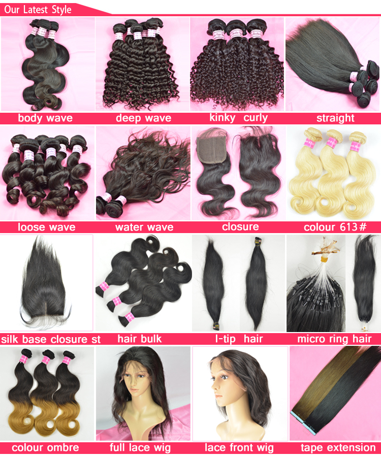 Aliprincess Alibaba In China Nice Looking Custom Labels And Package