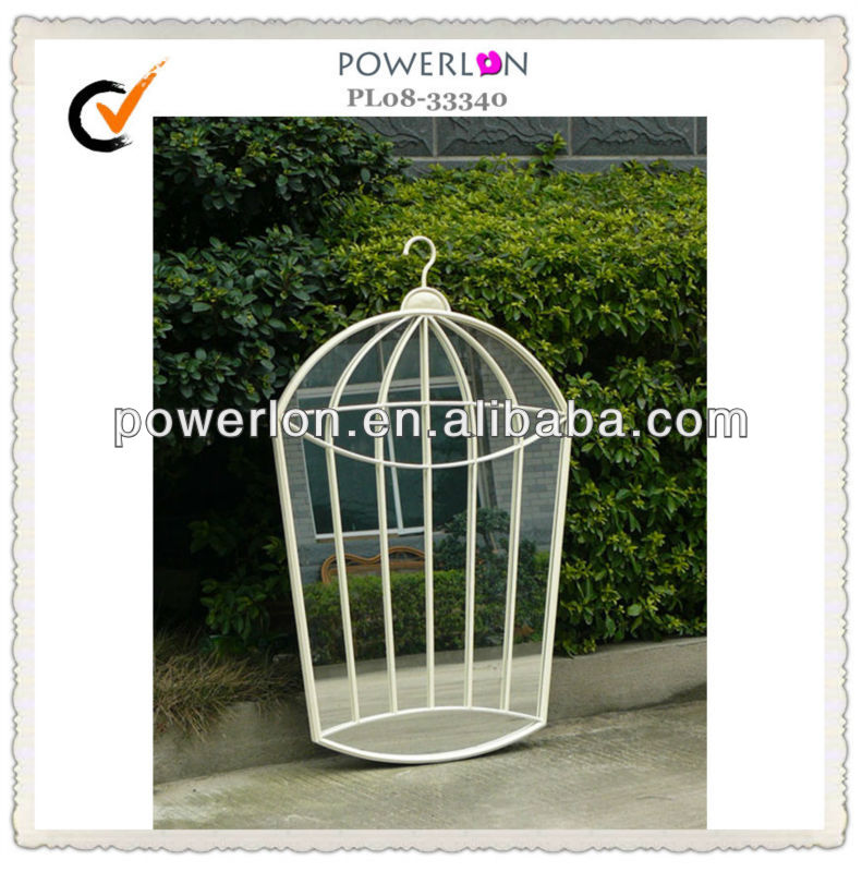 Bird Cage Mirrors, Bird Cage Mirrors Suppliers and Manufacturers at  Alibaba.com - Bird Cage Mirrors, Bird Cage Mirrors Suppliers And Manufacturers At