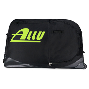 Bicycle Transport Folding Bag Travel Case Bike Bag