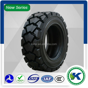 Tire Changer For Sale KETER Tires Skid Steer 10 16.5 Skid Steer 12 16.5 Skid Steer Tires 27x8.50-15