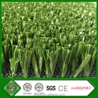 Artificial football grass for Futsal Indoor soccer field 5 a-side Futsal arenas