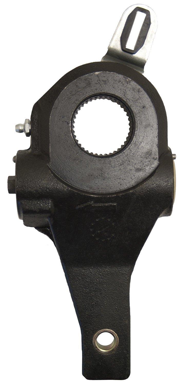 Cheap Brake Manual Slack Adjuster, find Brake Manual Slack