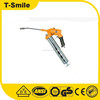 Manual Grease Gun Seamless Pipe 500cc Hand Tool Hand Grease Gun Cordless Grease Guns
