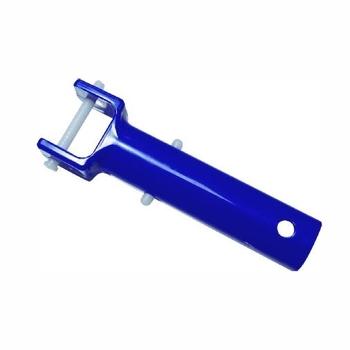 61201 Swimming Pool Standard Vacuum Head Handle - Buy Swimming Pool  Accessories,Pool Vacuum Head Handle,Pool Vacuum Cleaner Handle Product on  ...