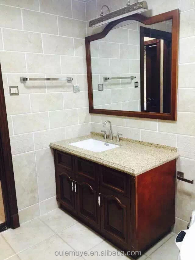 Oak Pace Bathroom Cabinets, Oak Pace Bathroom Cabinets Suppliers ...