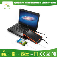 Factory OEM/ODM practicability solar trickle charger for rv battery