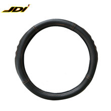 JDI Wholesale Hot Sale 13 Inch Car Steering Wheel Cover For Truck