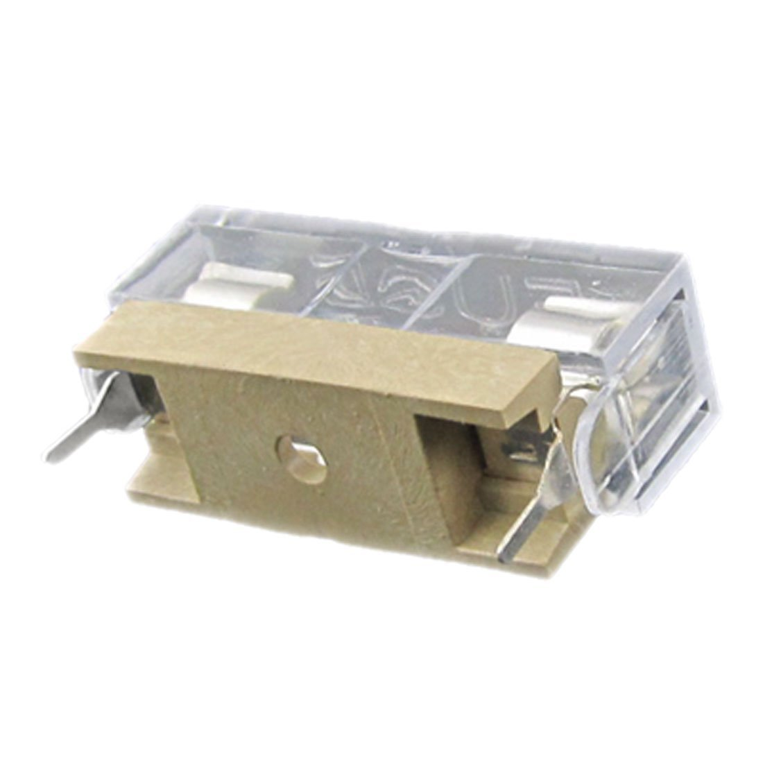 Cheap Fuse 4a 30mm Find Deals On Line At Alibabacom Box Mount Get Quotations Aexit 6 X Agu Pcb Panel Holder Case 5 Pcs