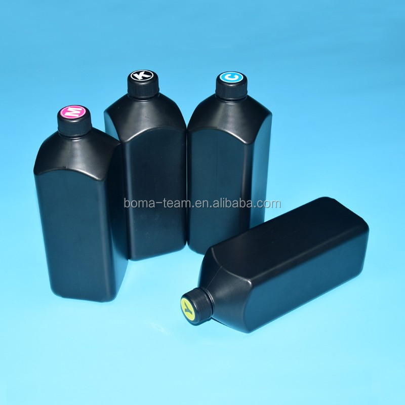 Offset Printing ink For Epson L800 UV Curable ink For Epson F180030