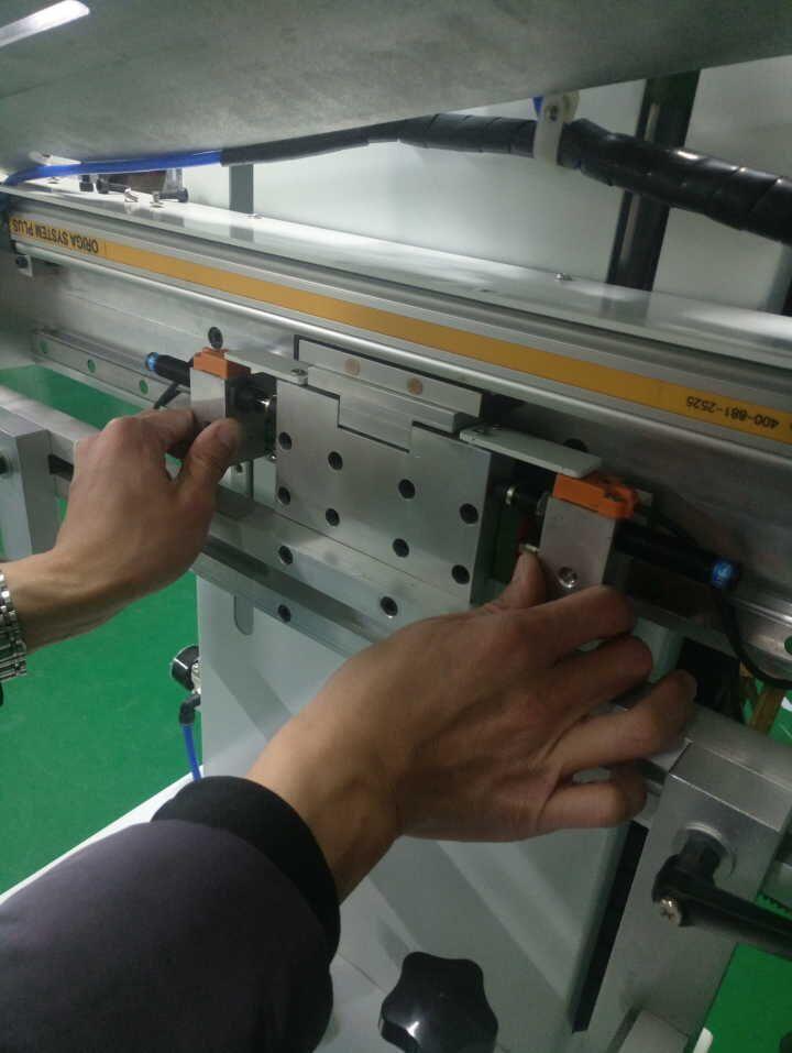 cylinder machine pic 3