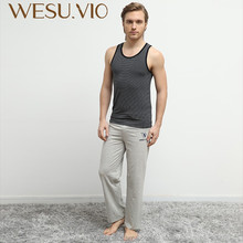 T-shirt Suppliers Bamboo T-shirt Wholesale Striped T-shirt