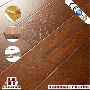 Top Quality Laminate Flooring Insulation Buy Laminate