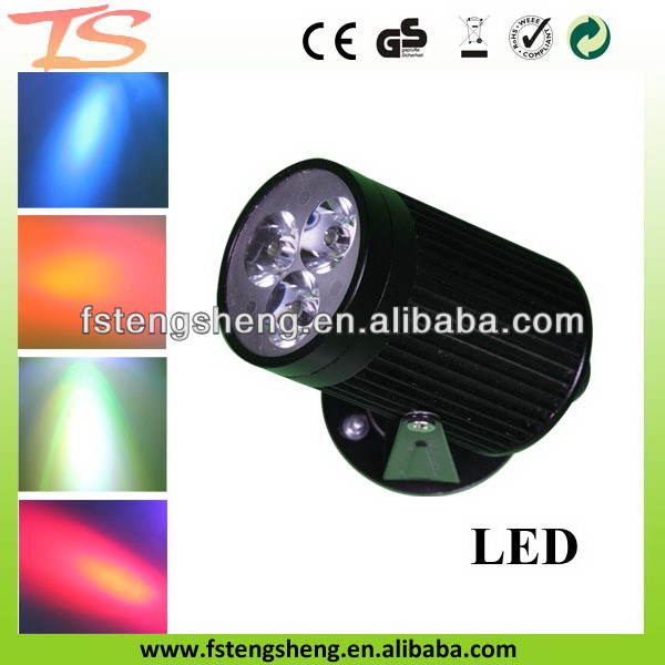 High quality professional led spotlights dimmer