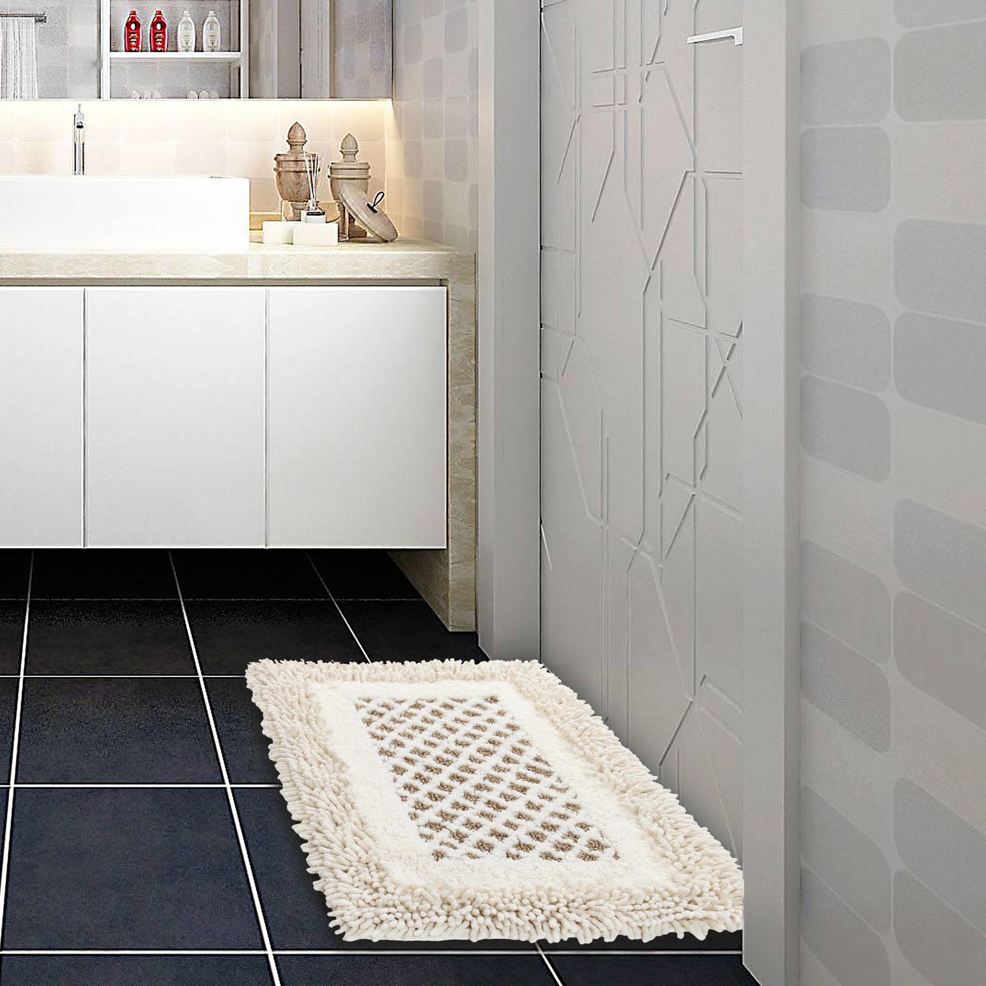 2019 India Center Children Kids Play Microfiber Carpet White Bedroom Carpet  Rug - Buy Carpet Rug,Bedroom Carpet Rug,White Bedroom Carpet Rug Product ...