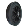 12 inch cheap price top quality solid wheels made in china