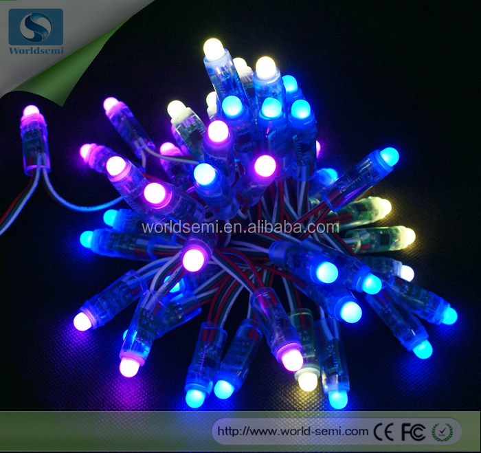 led dmx christmas lights led dmx christmas lights suppliers and manufacturers at alibabacom - 12 Volt Led Christmas Lights