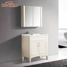 Bathroom Vanity Made In China, Bathroom Vanity Made In China Suppliers And  Manufacturers At Alibaba.com