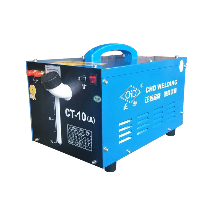 Wholesale Mini water cooler <strong>welding</strong> water cooler CT-10A 10L water cooling tank for tig <strong>welding</strong>