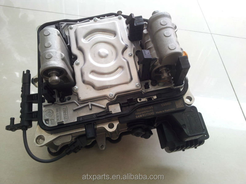 New Oem 0am 325 025d 0am Tcm Valve Body Automatic Transmission ...