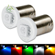 ba9s 1 smd 5050 led dashboard bulb/auto lamp