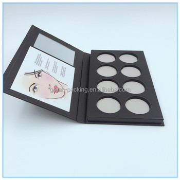pro palette case mufe empty magnetic palette lorac pro palette australia