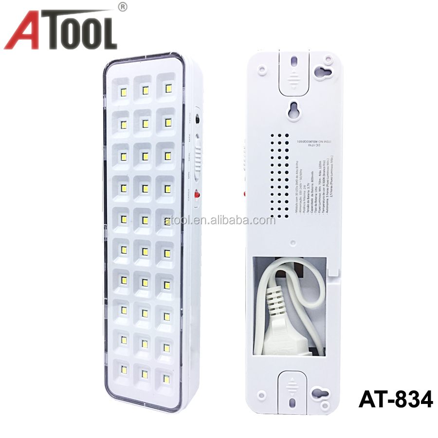 Rechargeable Led Emergency Light, Rechargeable Led Emergency Light ... for Led Rechargeable Emergency Light With Remote  568zmd