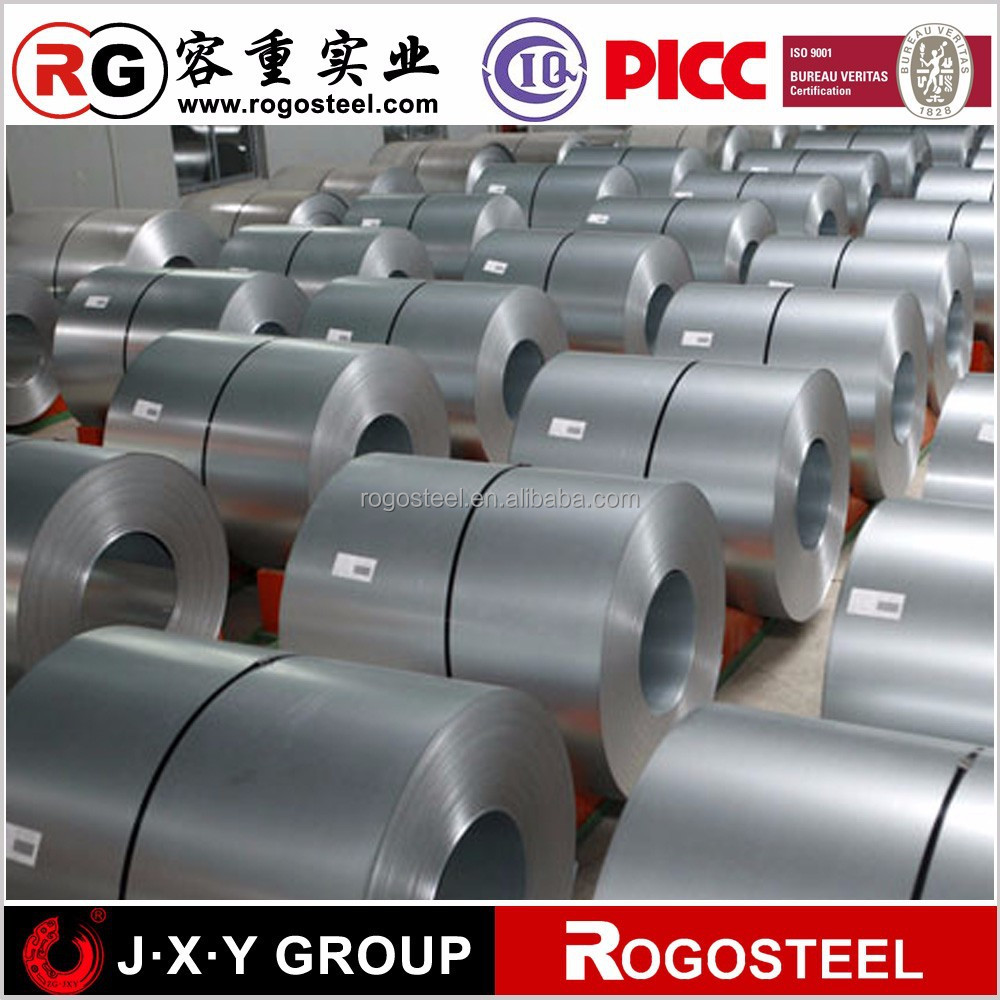 china alibaba manufacturer top construction company of anti-finger Zinc 40g galvanized steel plate sheet