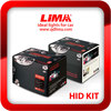 Car Bulb h7 bulbs 8000k hid h7 8000k bulb