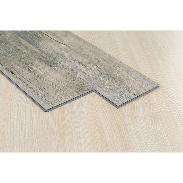 Formaldehyde Vinyl Flooring Formaldehyde Vinyl Flooring Suppliers