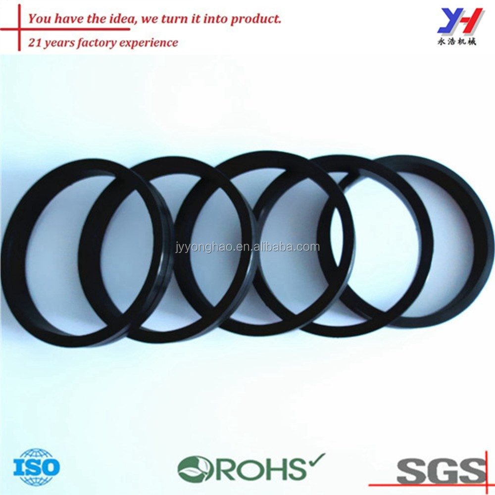 OEM ODM custom make factory price free sized epdm gasket