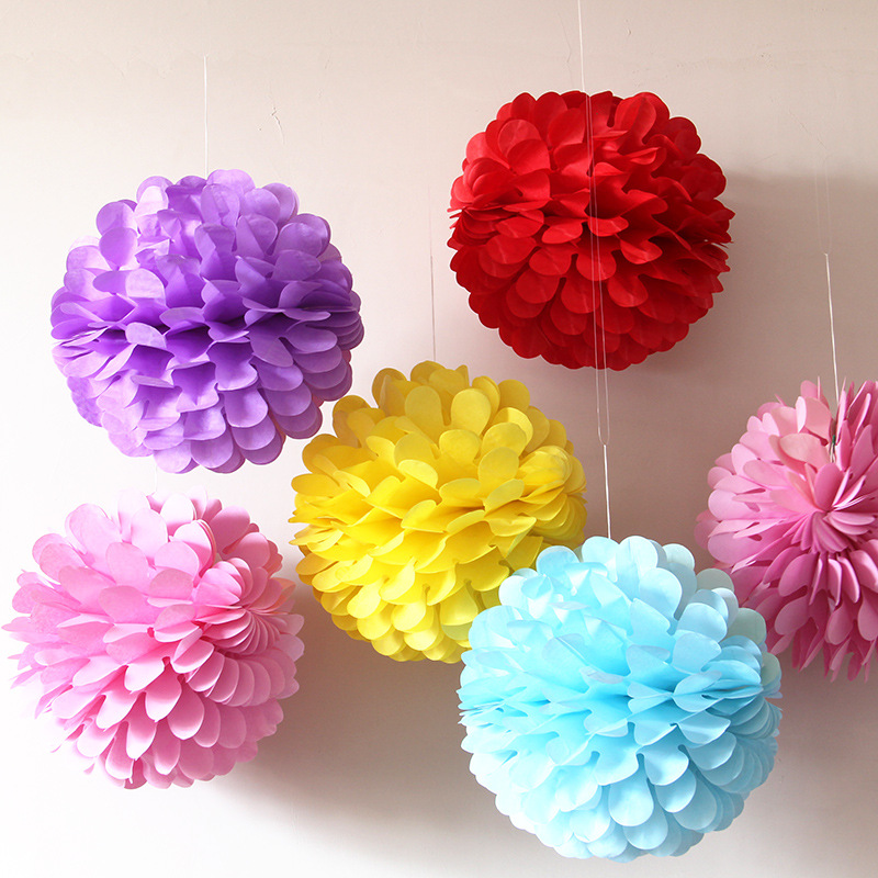 Multi Color High Quality Paper Flowers Wedding Wall Decorations Buy Wedding Stage Flower Decoration Paper Quilling Flower Decorations Paper Flowers Wedding Wall Decorations Product On Alibaba Com
