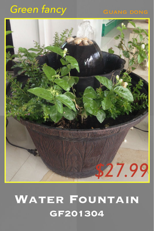 Indian Lowes Indoor Mini Water Fountains - Buy Lowes Indoor Water ...