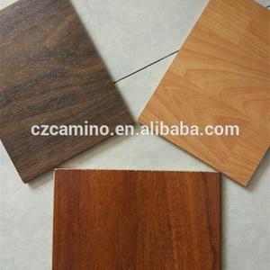 Design Pattern Laminate Flooring Supplieranufacturers At Alibaba