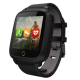 Wholesale Camera Smart Sport Watch TFT Screen touch With Sim Card Slot for Android Cell Phone