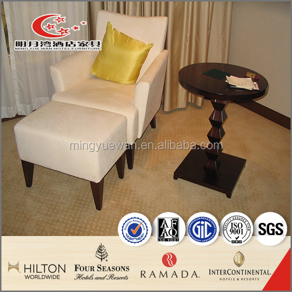 cafe kids bedroom furniture wholesale bedroom furniture suppliers