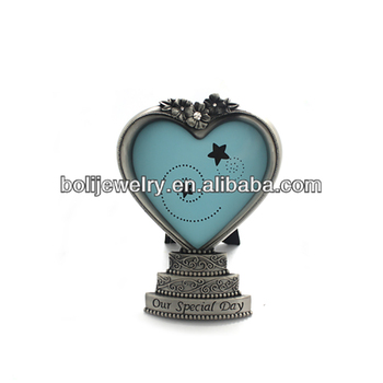 Chrome Hearts Frames Imagesphotos Pictures A Large Number Of